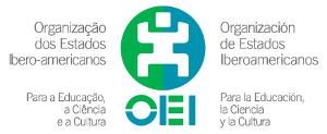 logo OEI 2